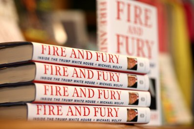 01_08_Fire_Fury
