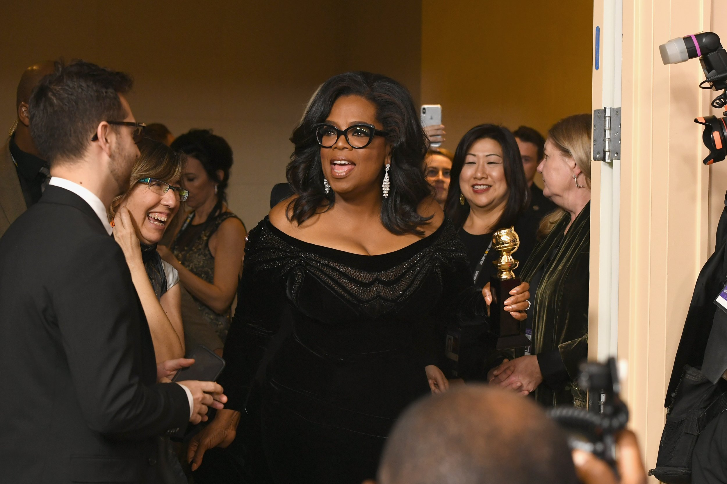 01_08_Oprah_Winfrey