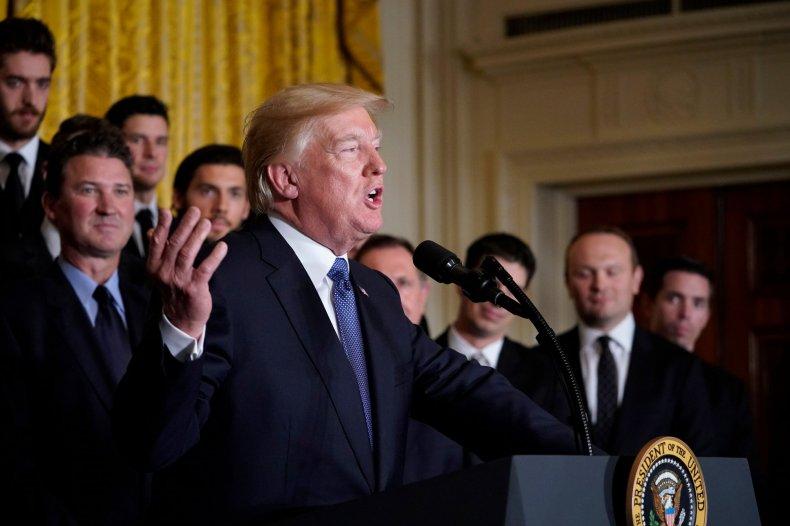 1_8_Trump_Event