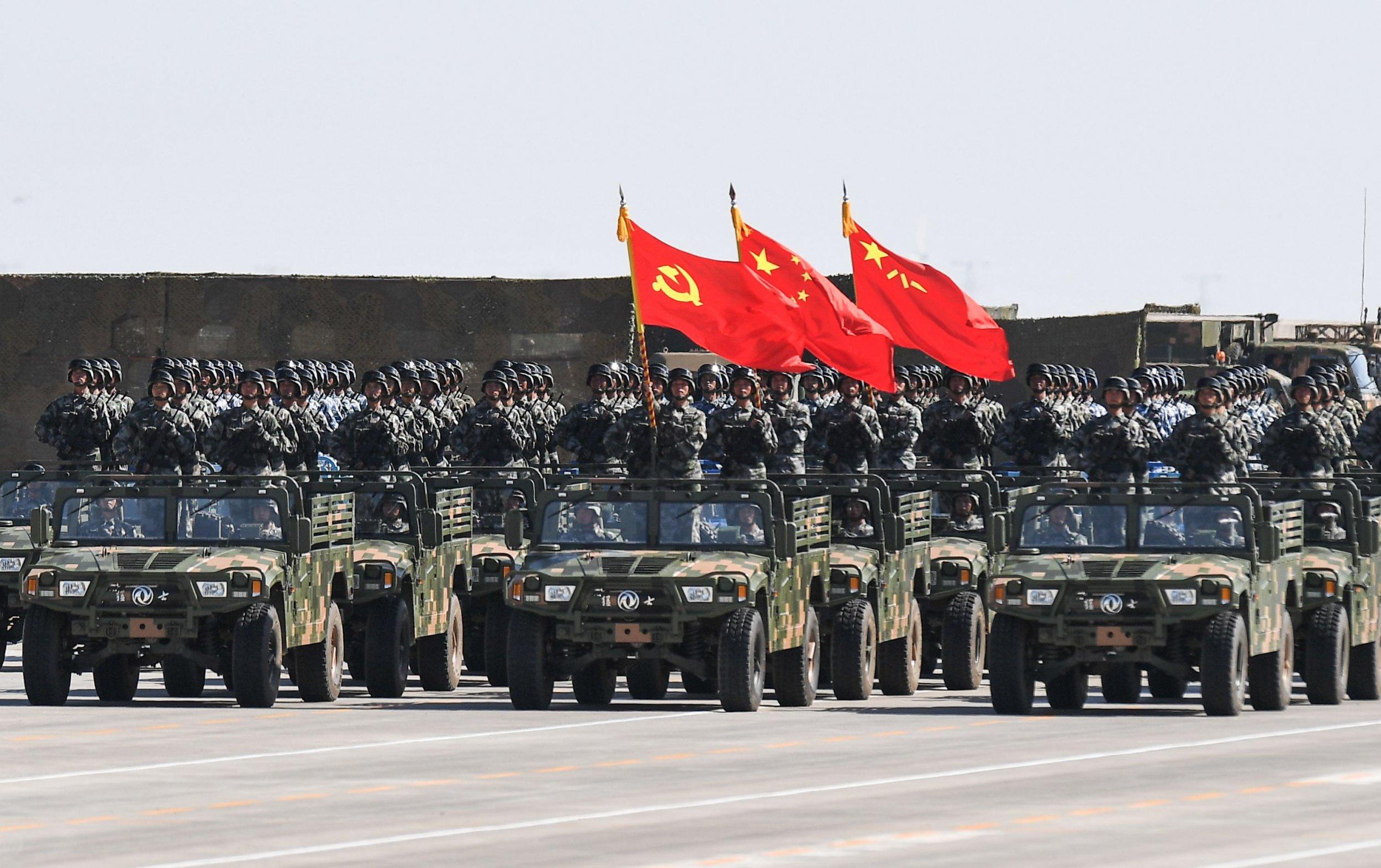 01_08_China_military