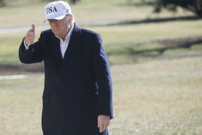 01_08_Trump_US_Army