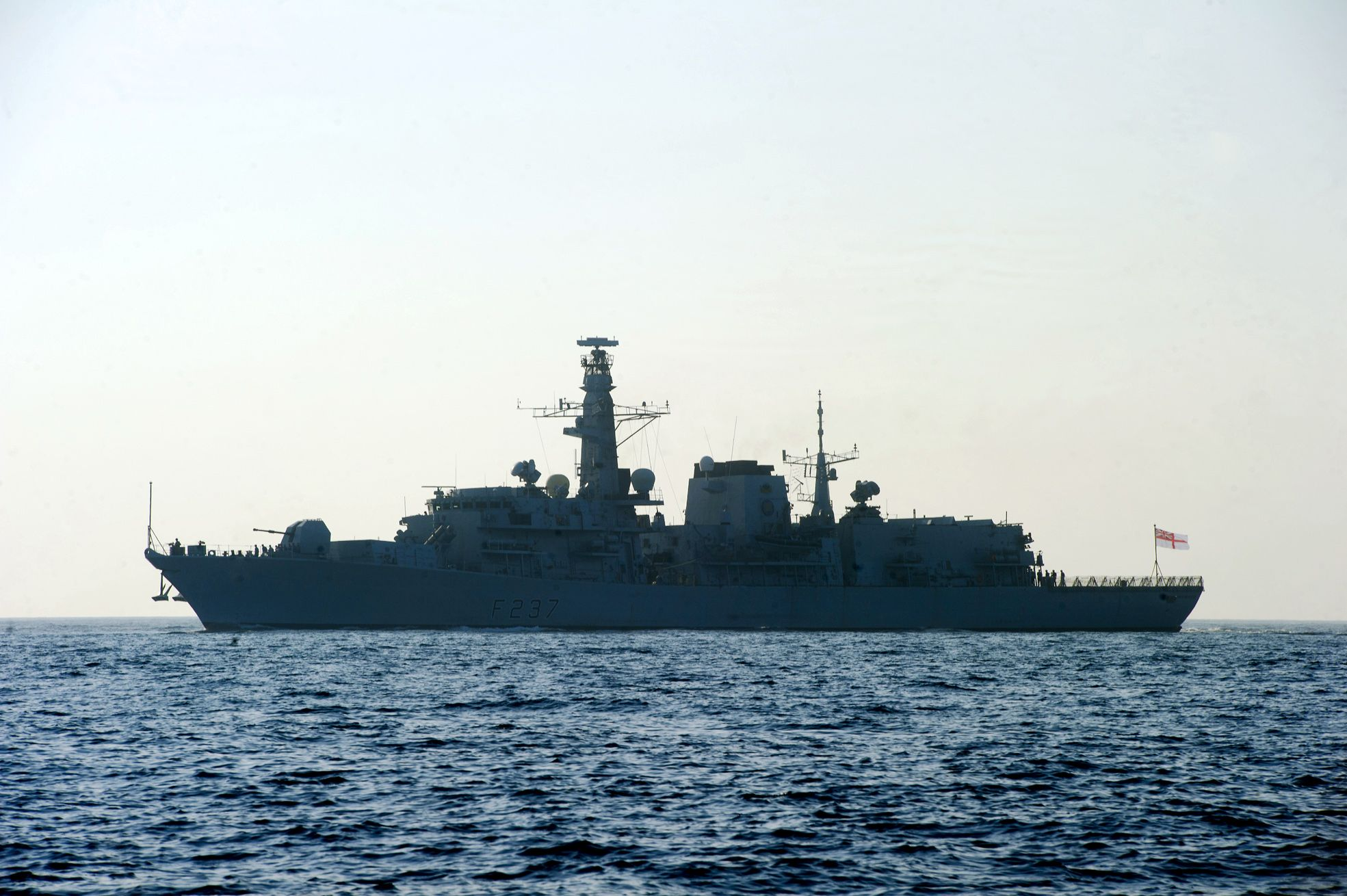 0109_HMS_Westminister