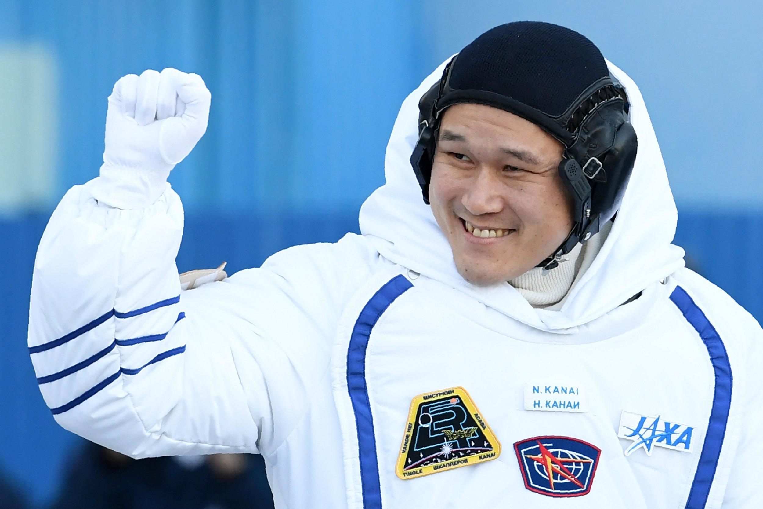 01_09_norishige_kanai_astronaut