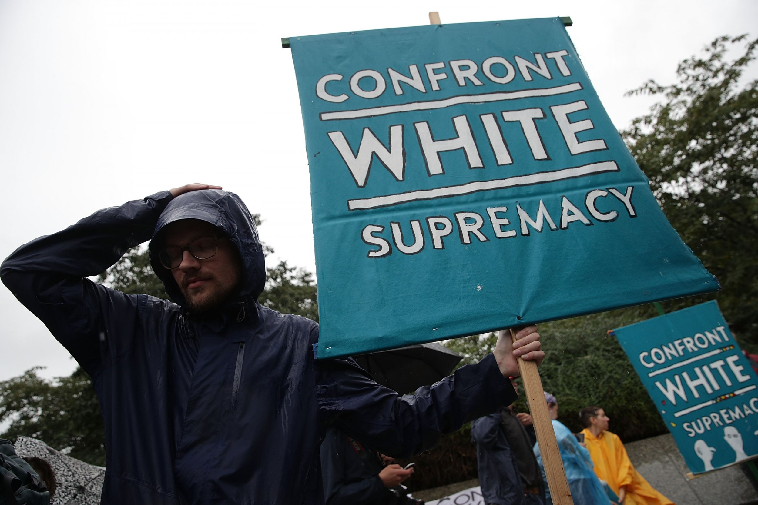 01_09_Whitesupremacy_01
