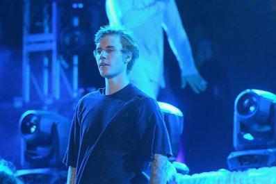 01_09_Justin_Bieber