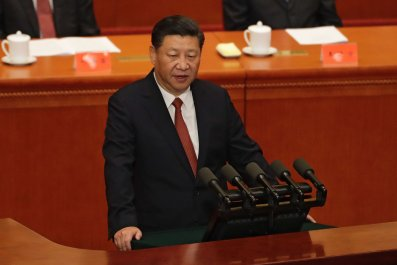 01_09_China_Xi_Jinping_general