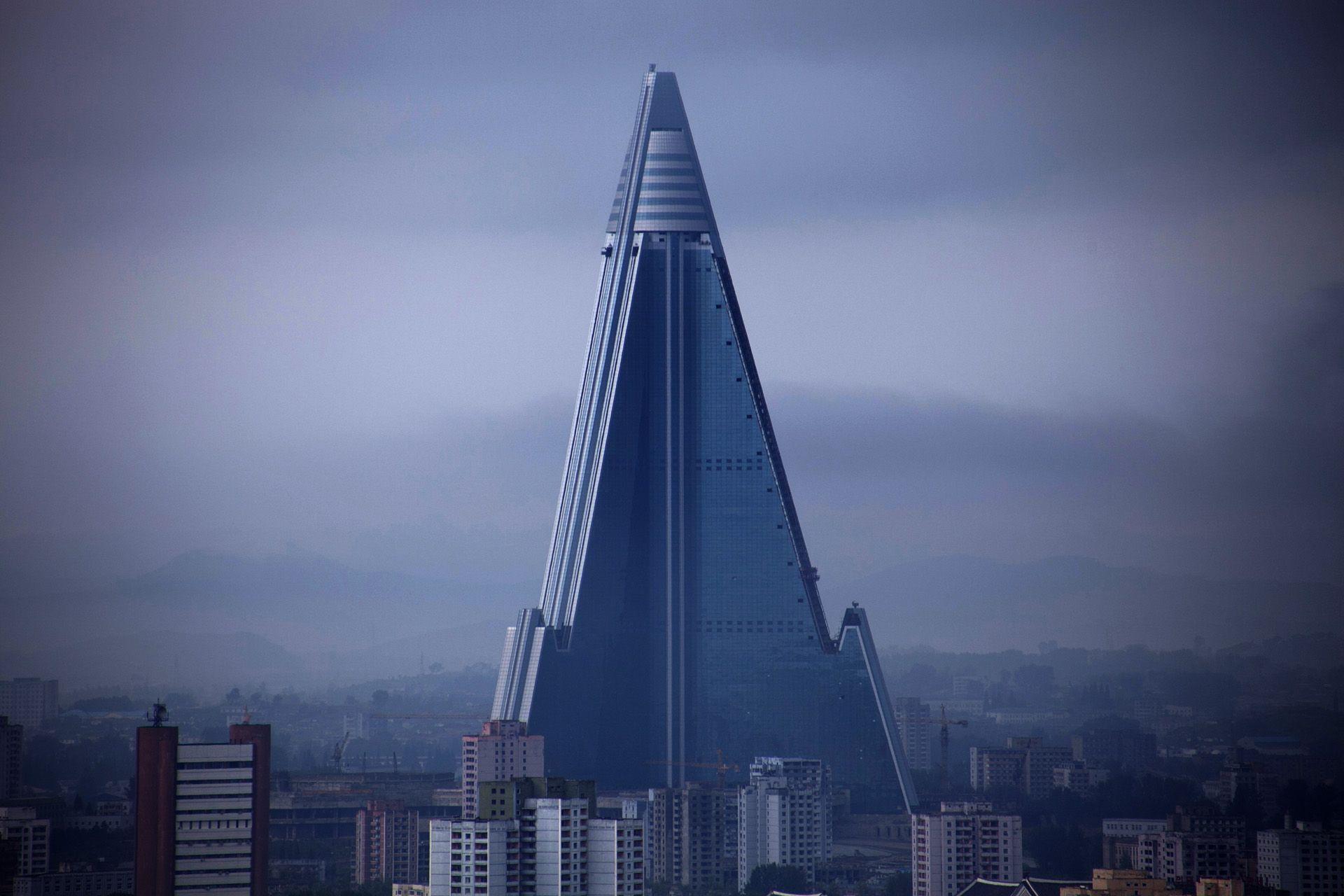 north korea bitcoin hackers monero