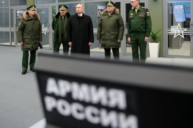 0109_Putin