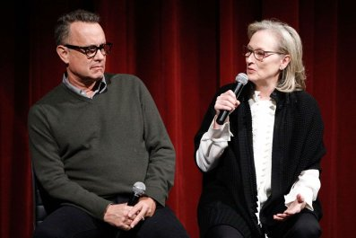 01_09_Tom_Hanks_Meryl_Streep