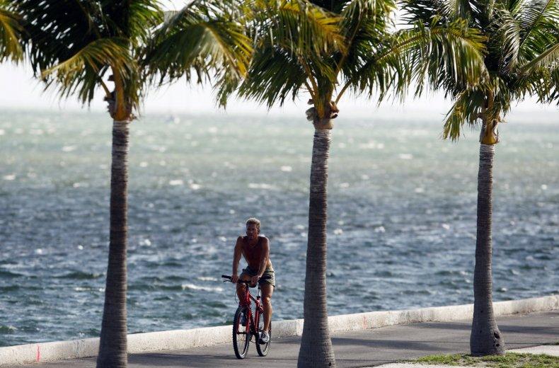 1_9_Florida_Bike