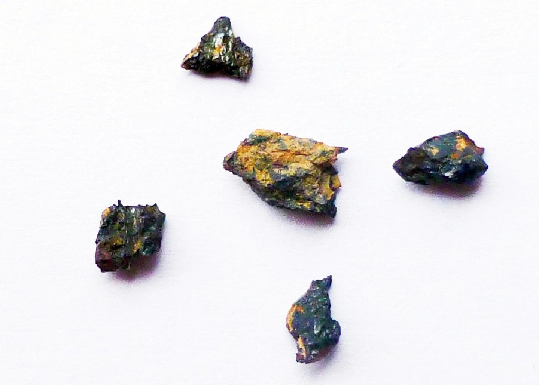 01_09_hypatia_stone_egypt
