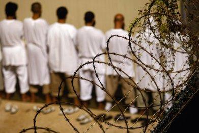 01_10_Guantanamo_Cuba