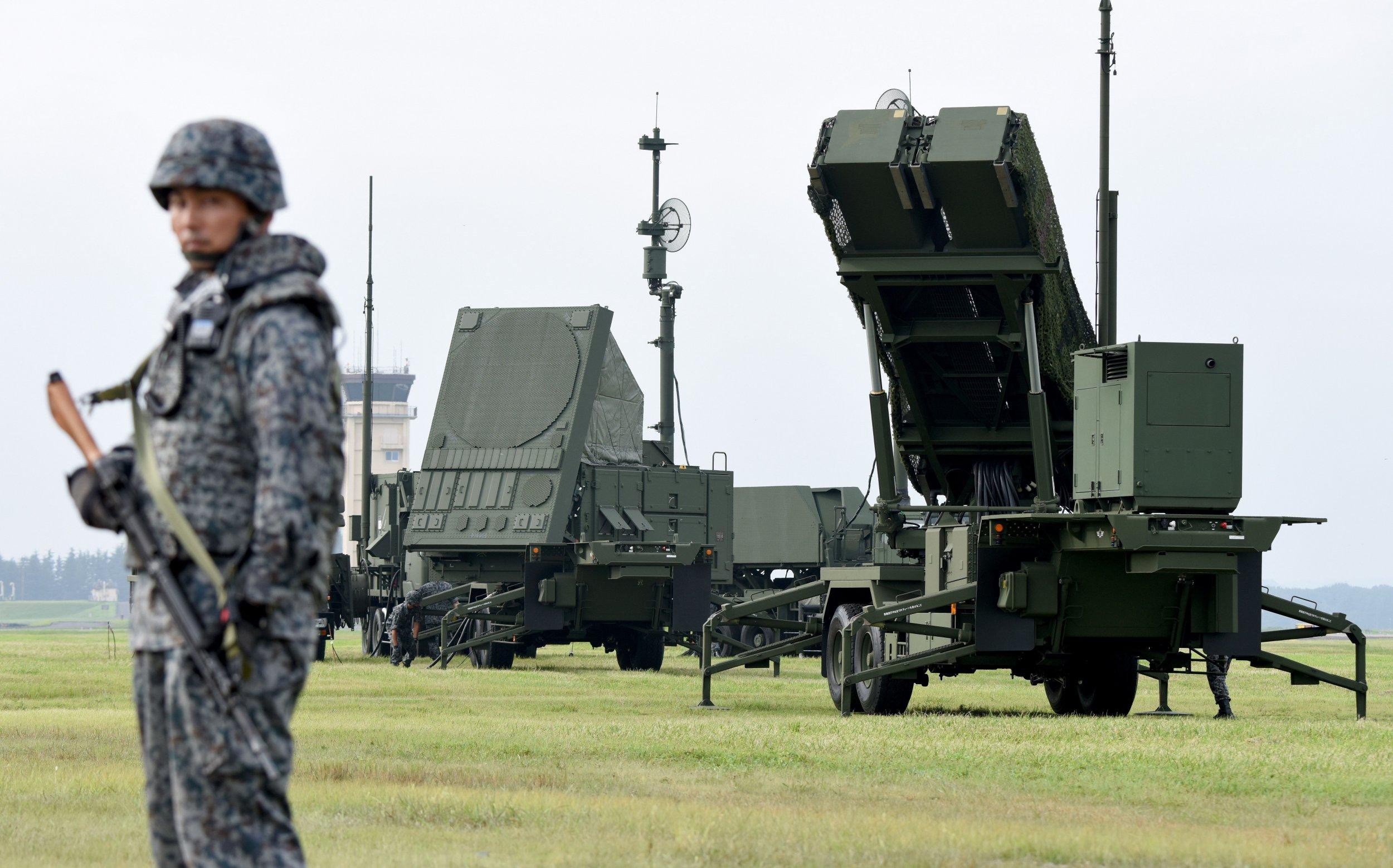 01_10_Japan_Missile