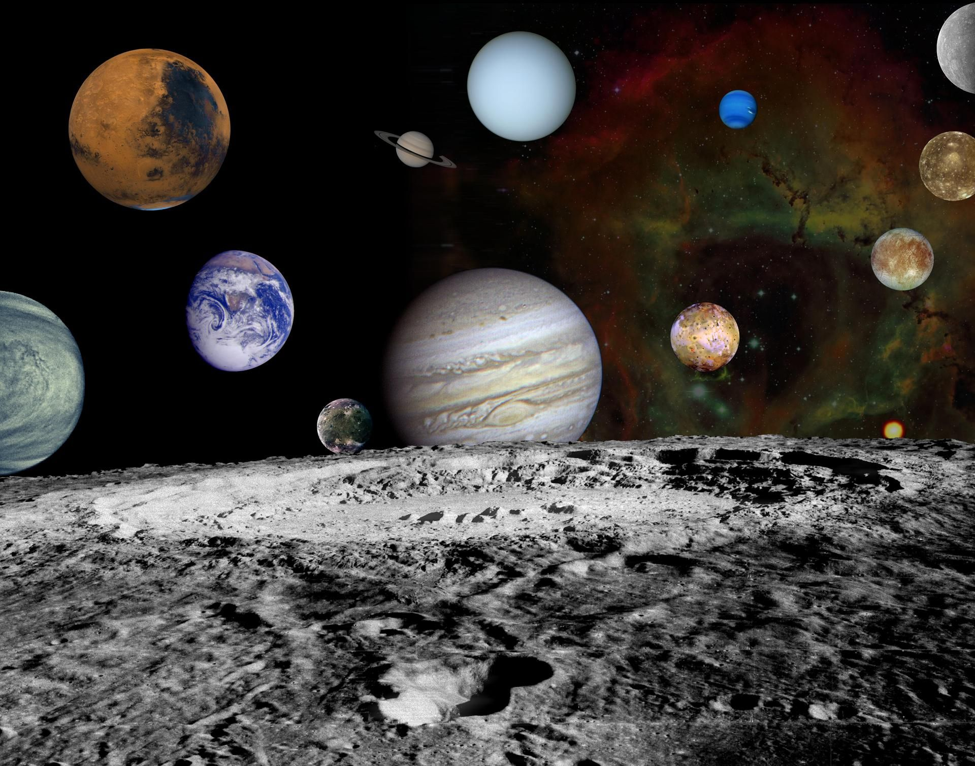1_10_Solar system