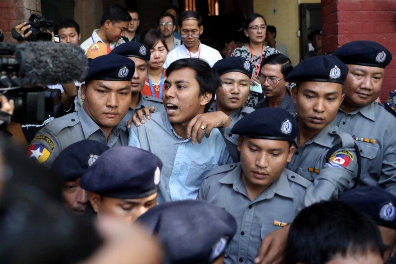 01_10_Reuters_Myanmar
