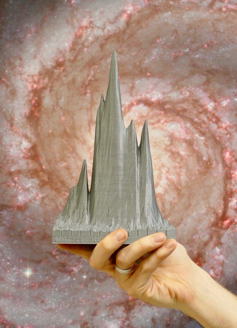 1_10_3D printed FRB