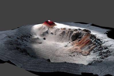 01_10_havre_volcano_lava