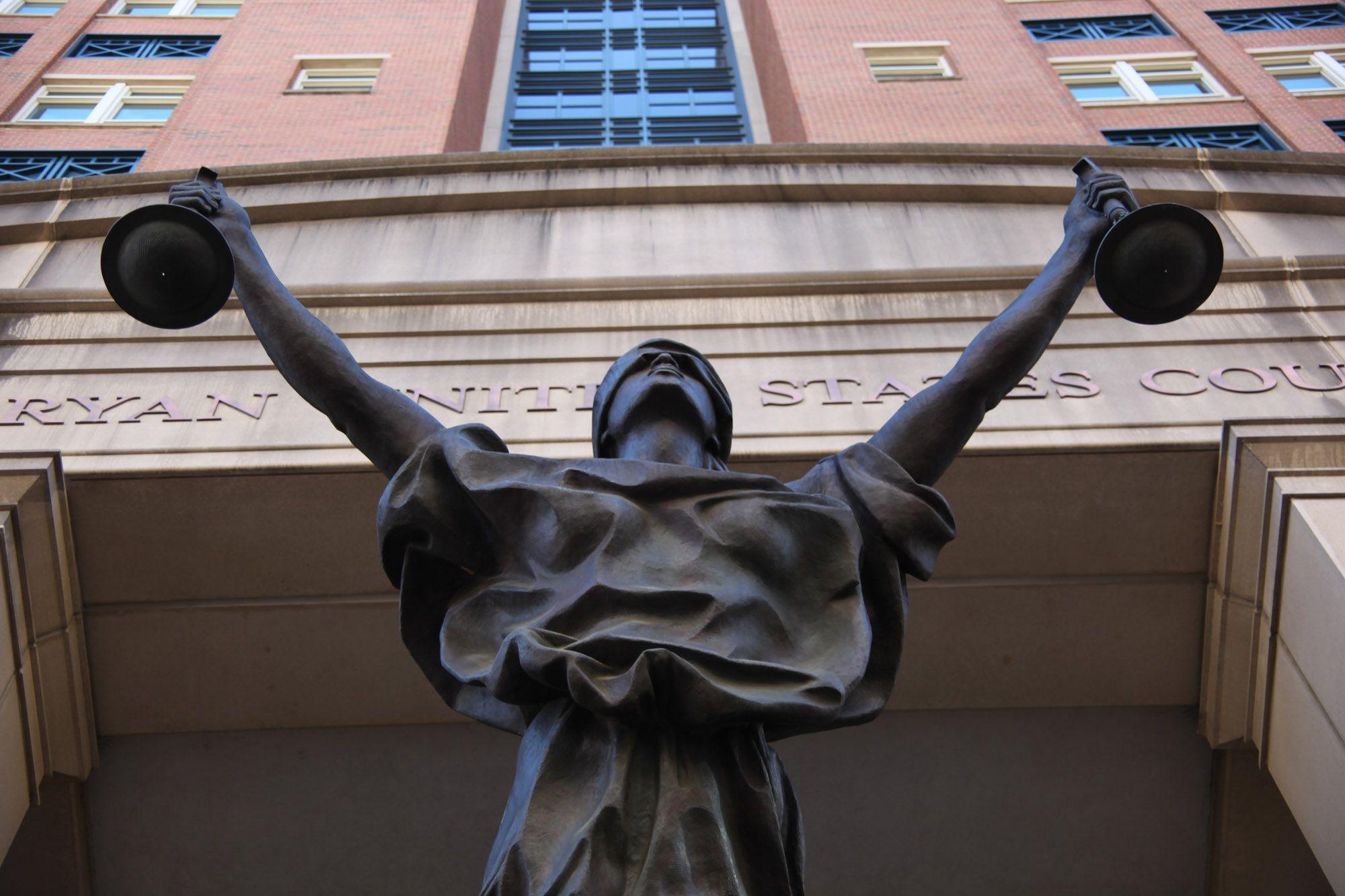 Albert_V_Bryan_Federal_District_Courthouse_-_Alexandria_Va_-_0018_-_2012-03-10