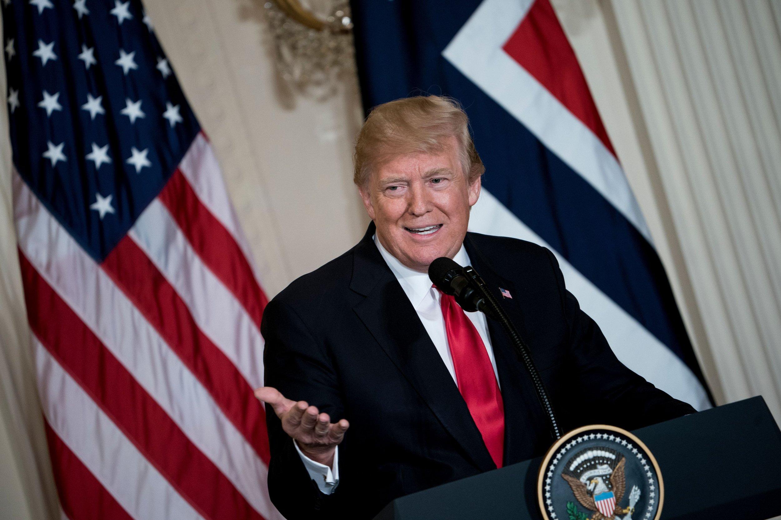 01_10_Trump_war