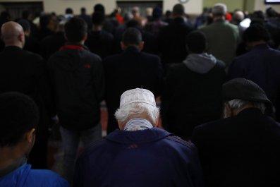 01_11_Muslims_Michigan