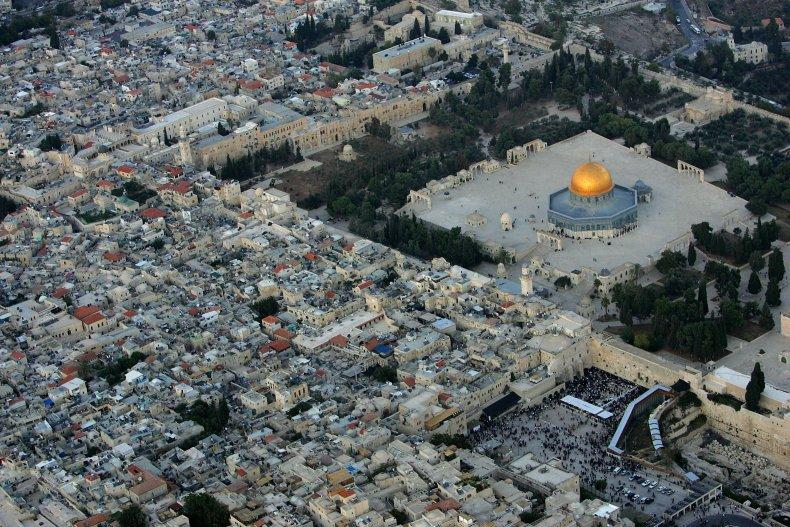01_11_Jerusalem_Embassy