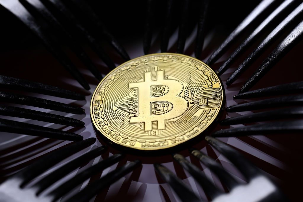 south korea cryptocurrency ban bitcoin