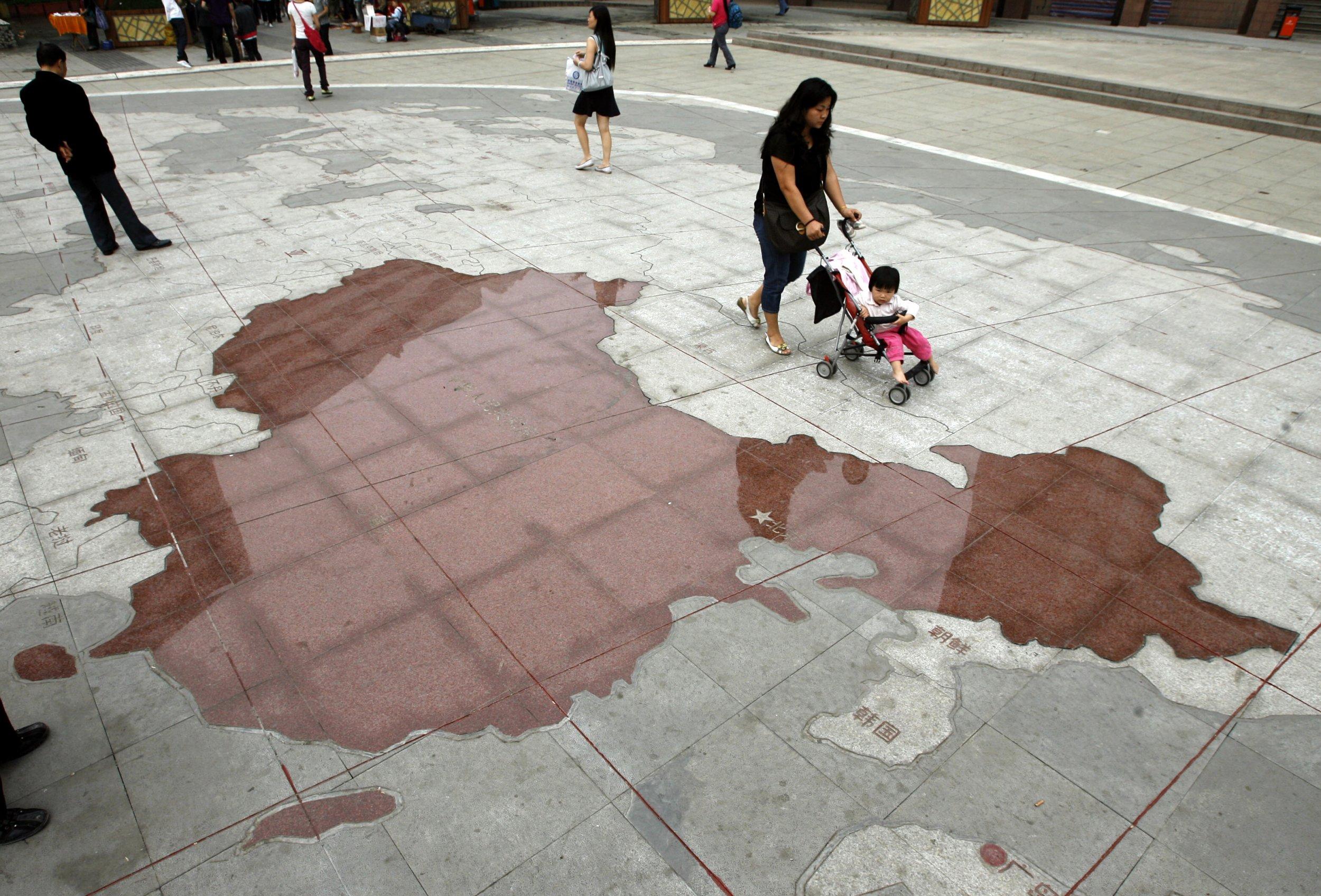 01_10_China_Map