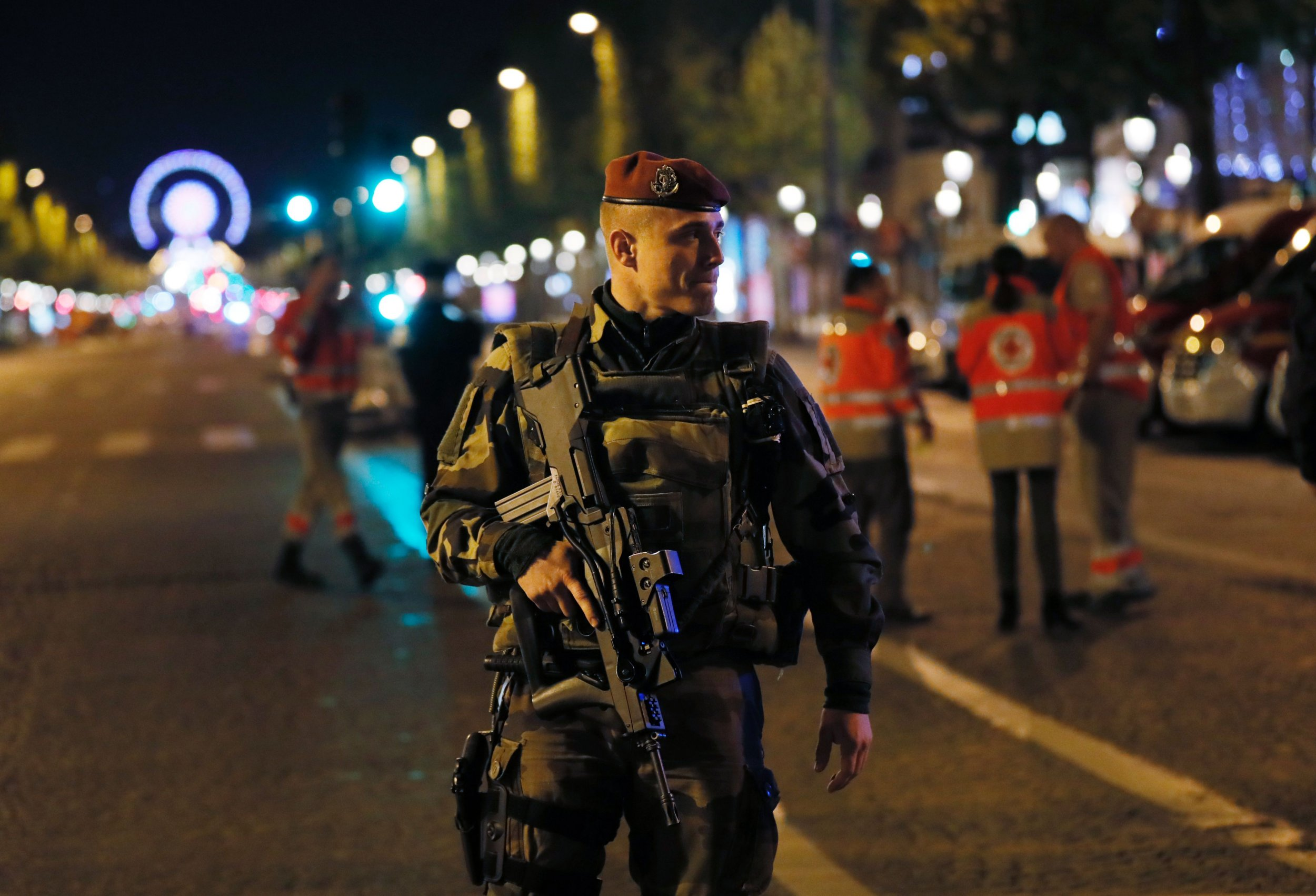 01_11_France_Terror