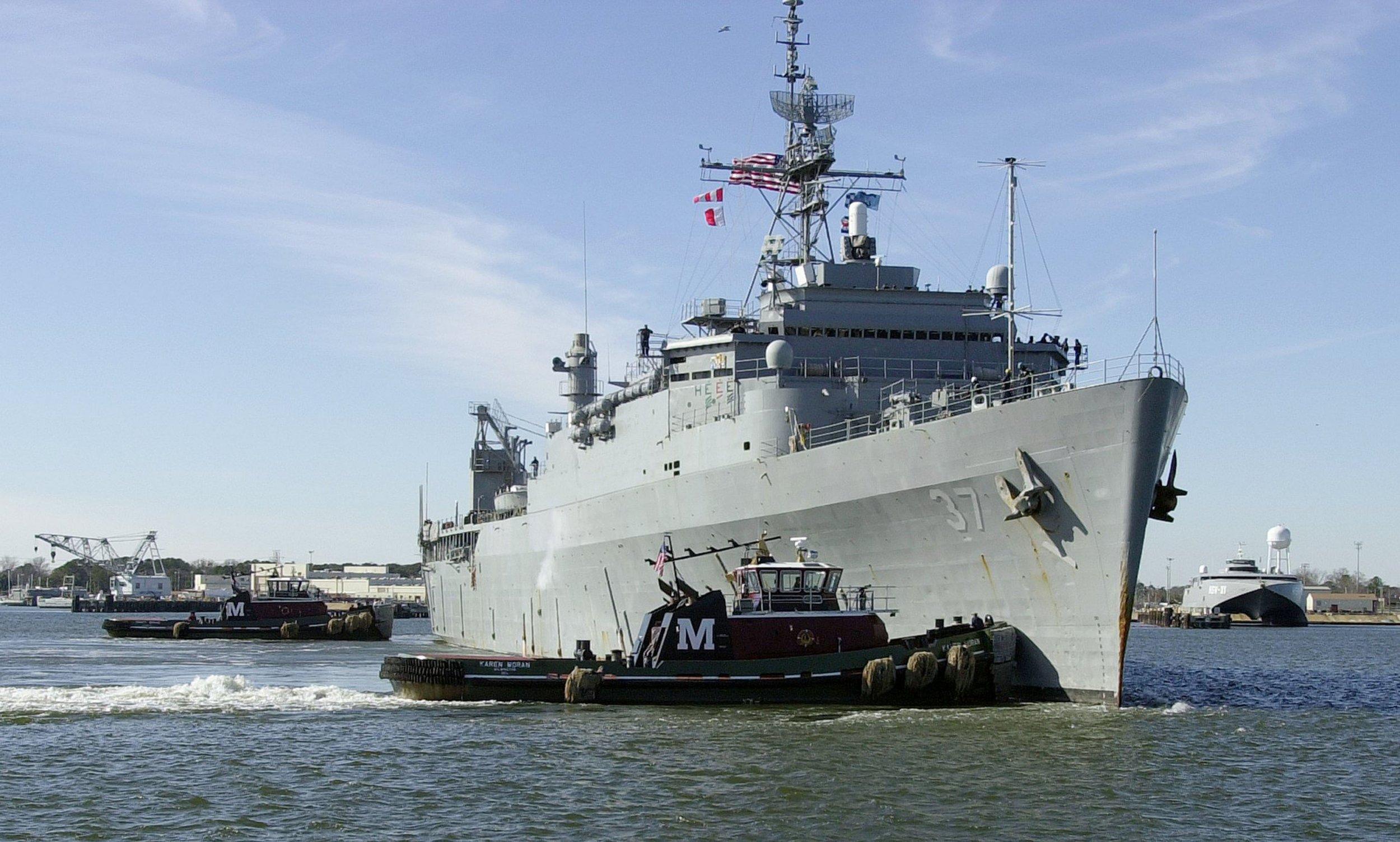 0110_USS_Portland