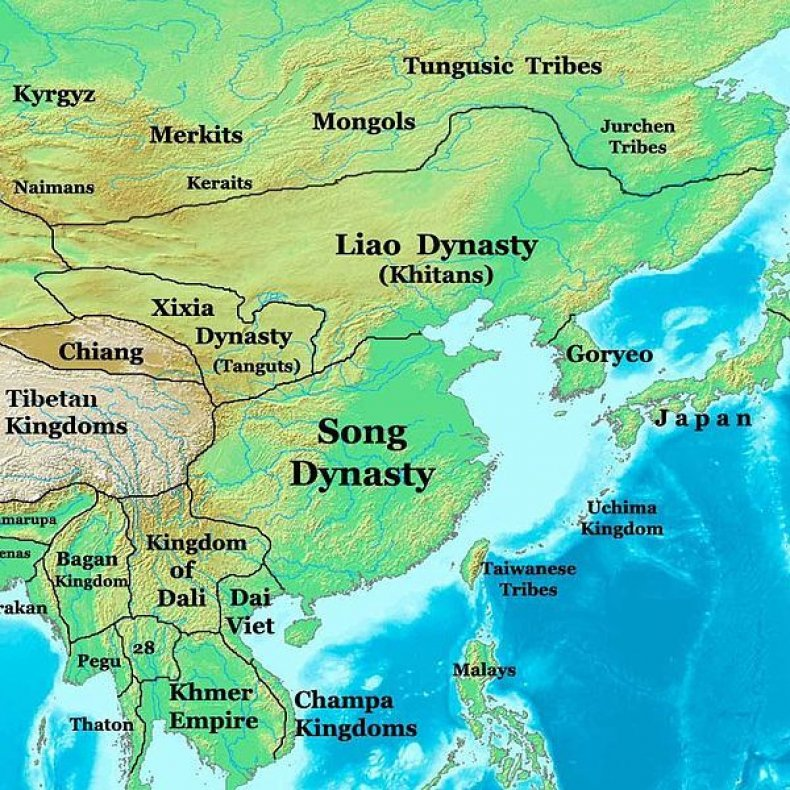 600px-Liao_Dynasty_in_1025