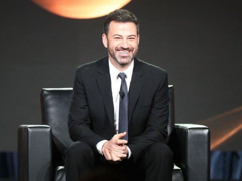 01_11_Jimmy_Kimmel