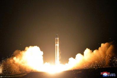 01_11_NorthKorea_Missile