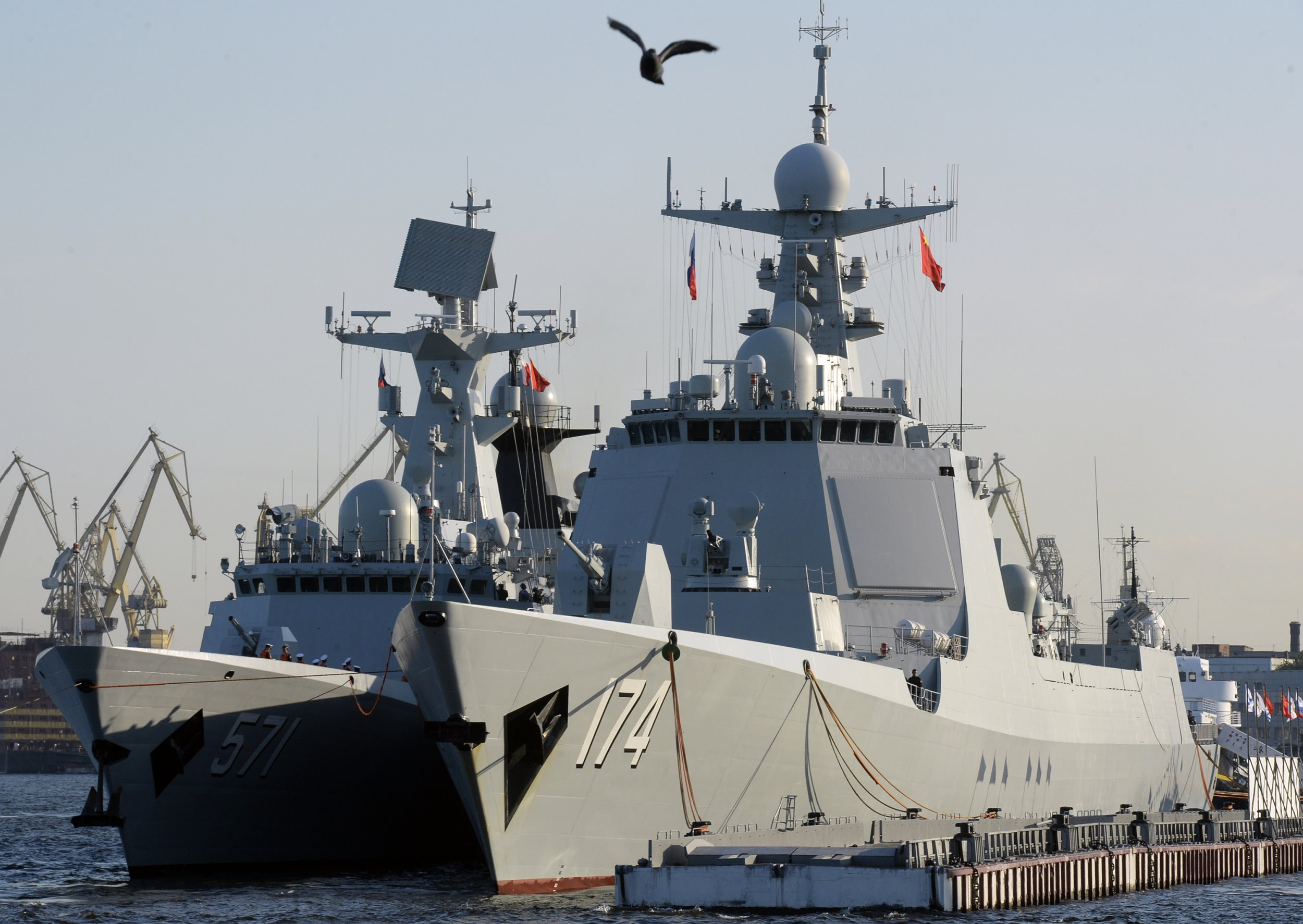 China_Japan_Warship_Warning