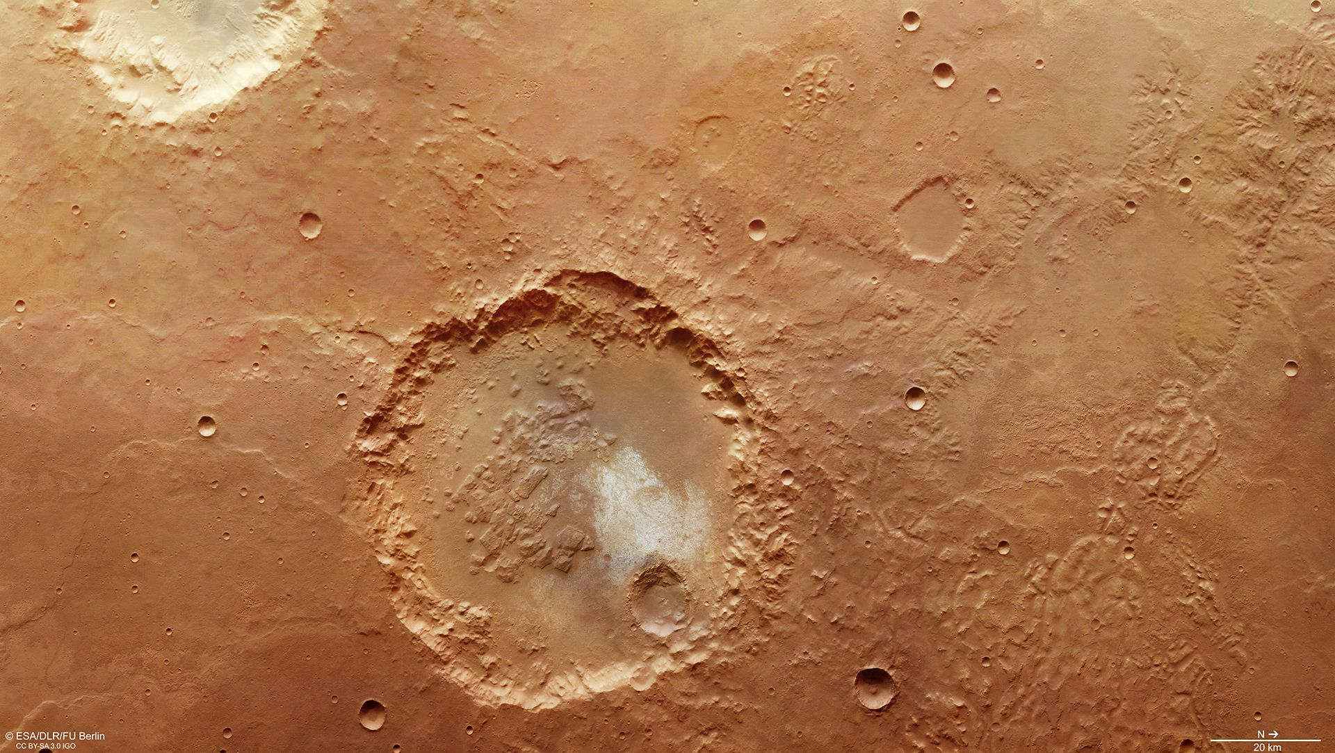 1_11_Mars surface