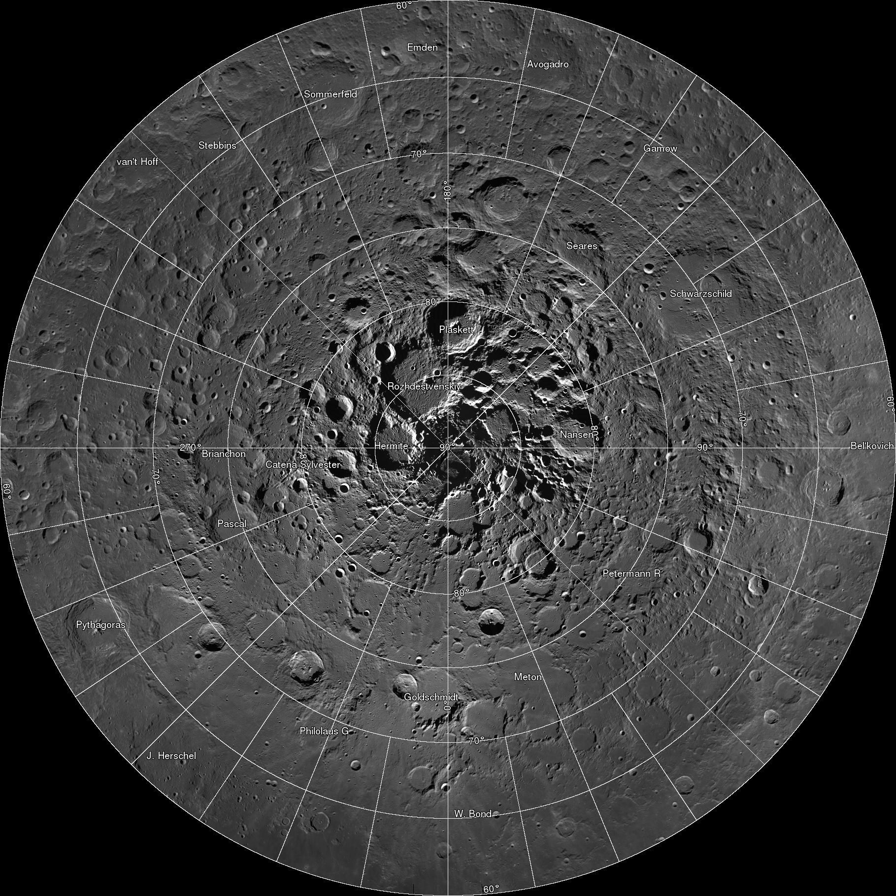 01_12_lunar_north_pole_philolaus