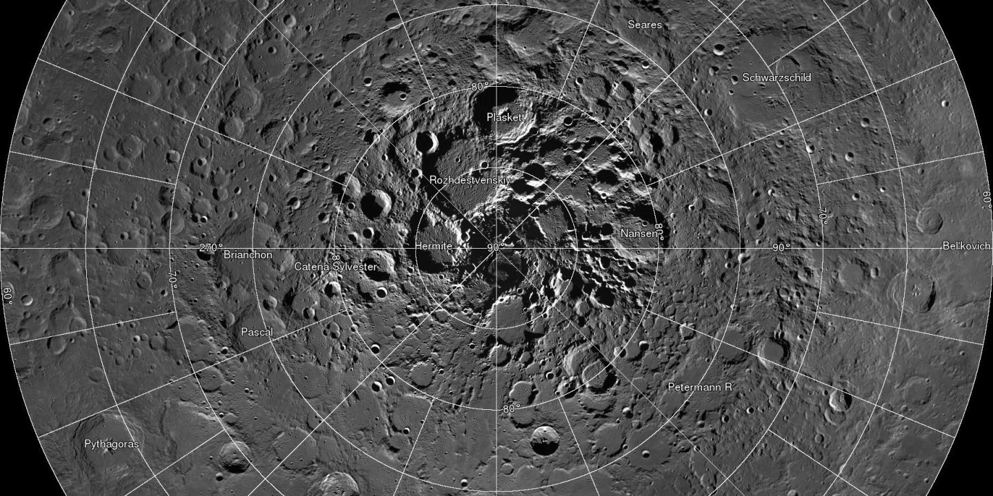 01_12_lunar_north_pole_philolaus