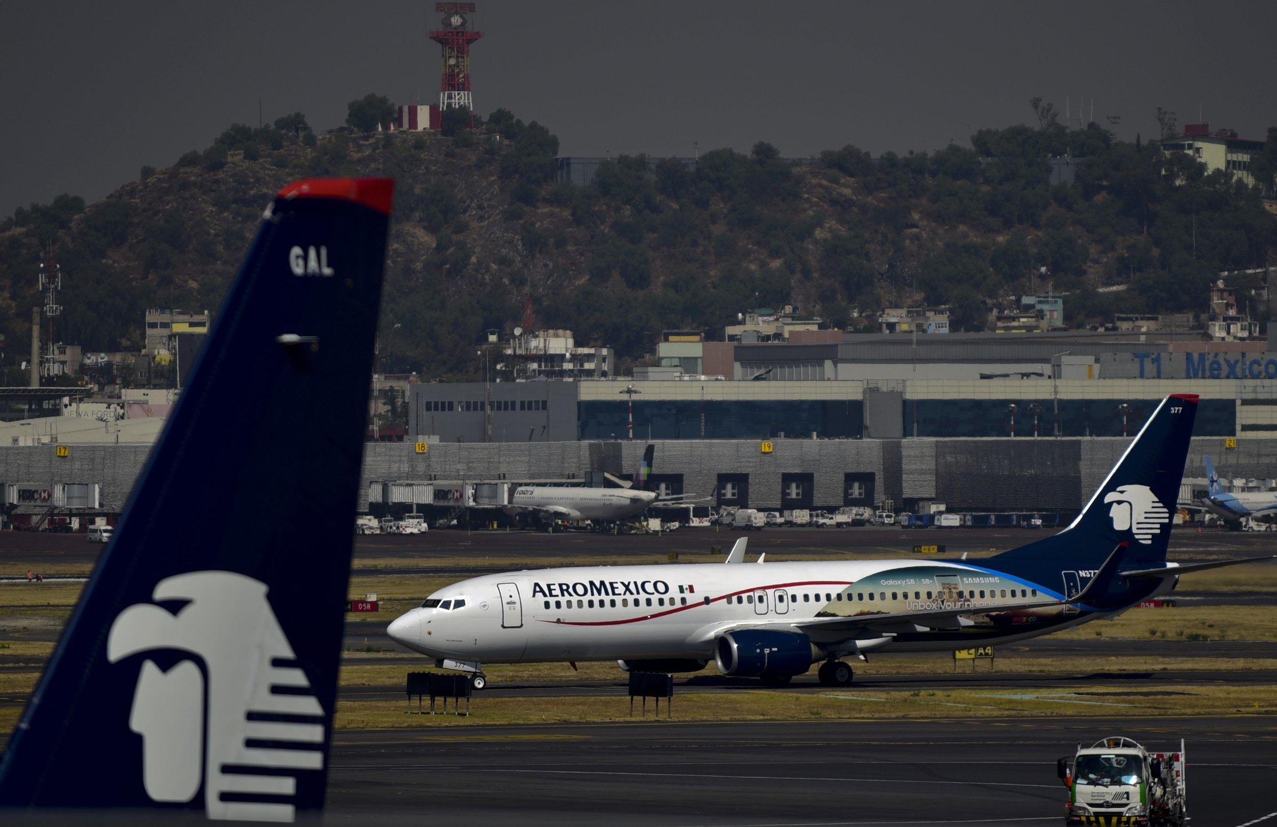 1_11_Aeromexico