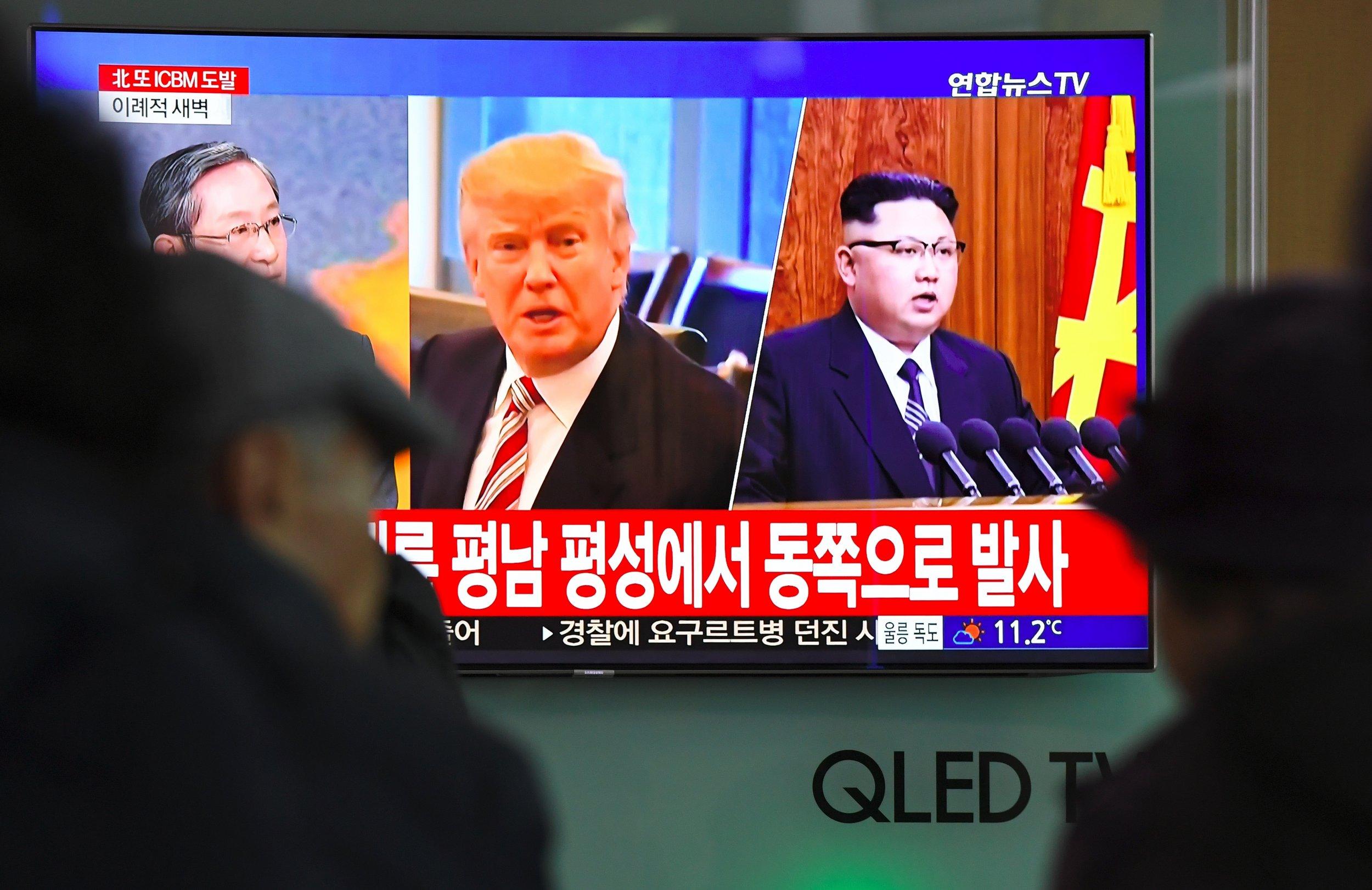 01_11_North_Korea_Trump_Kim