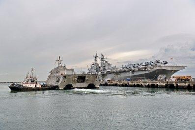 0111_USS_Coronado