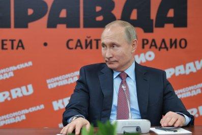 0111_Putin
