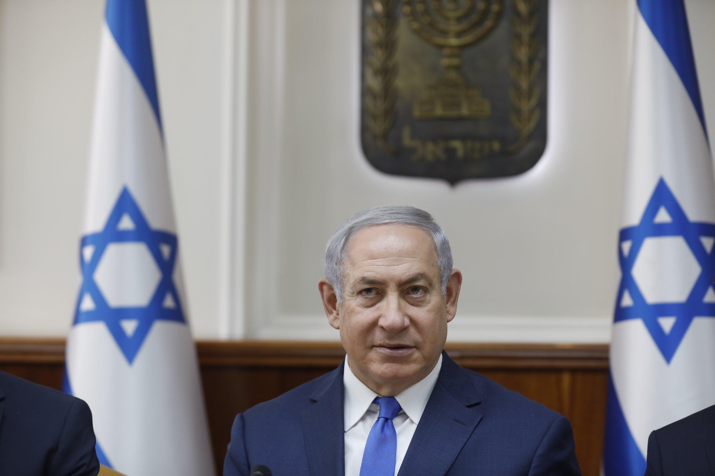 01_12_Netanyahu