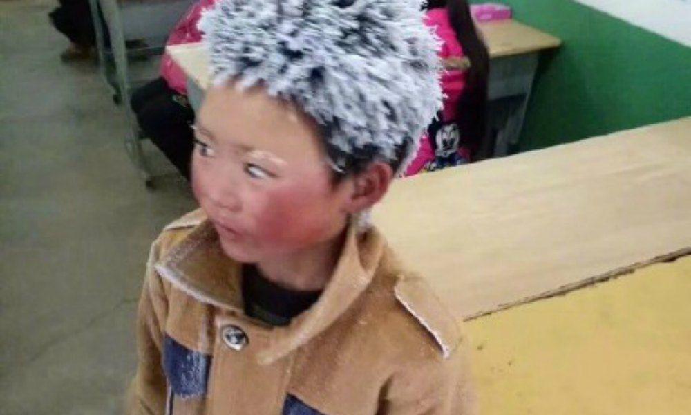 China_Ice_boy