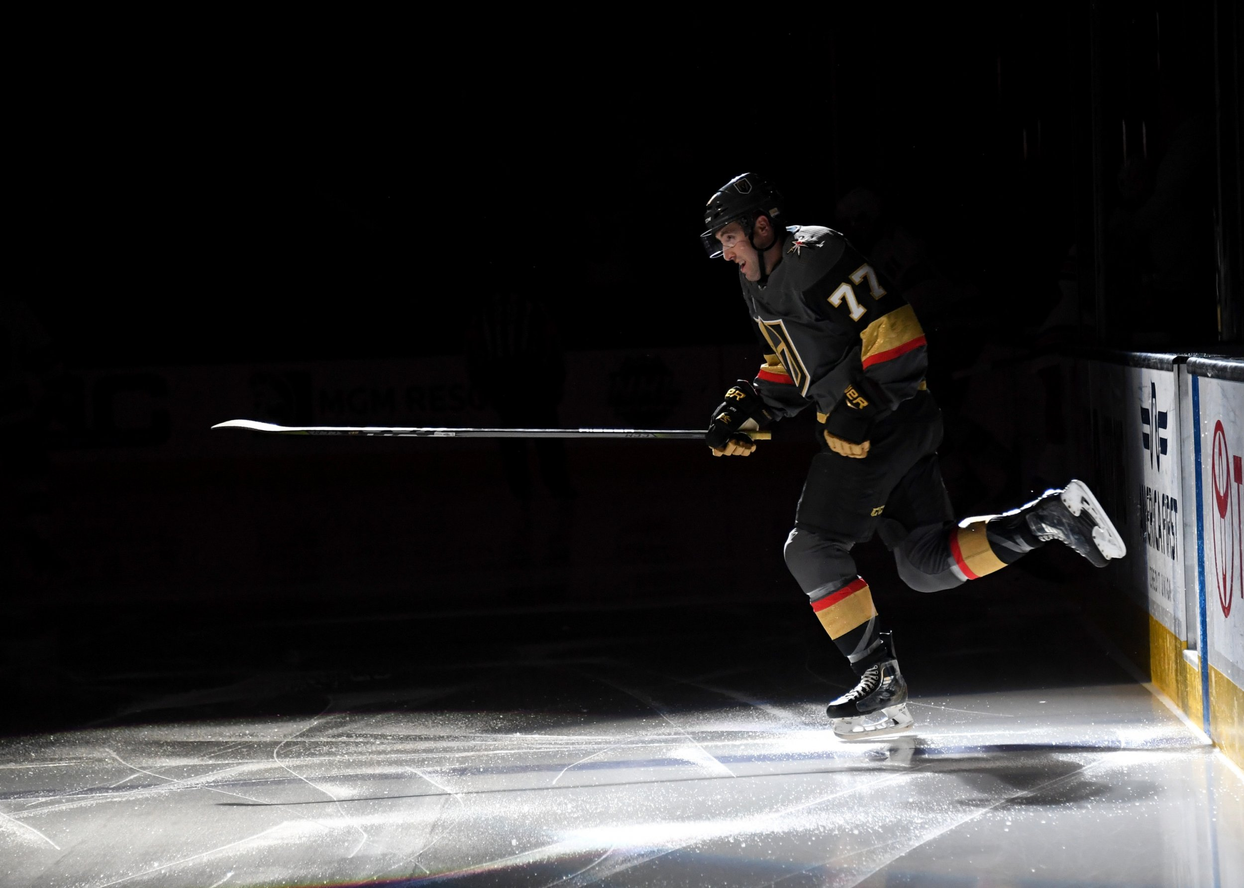Vegas Golden Knights Why Is The U S Army In A Flap Over Newest