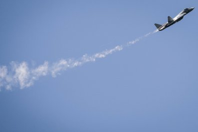 0111_Russian_jet