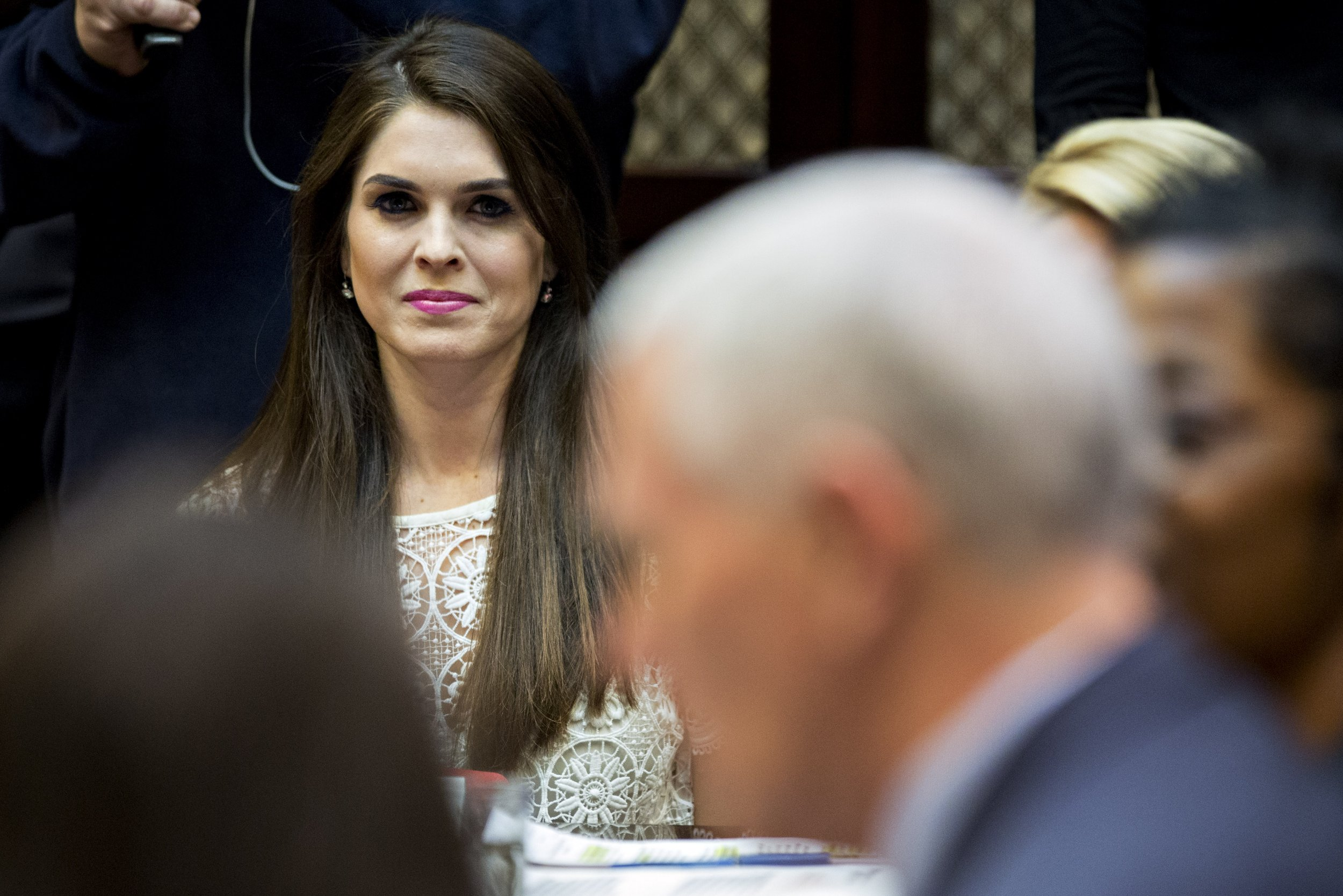 01_12_Hope_Hicks_interview