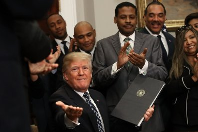 01_12_Trump_racist