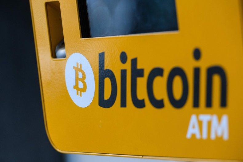 bitcoit-11218