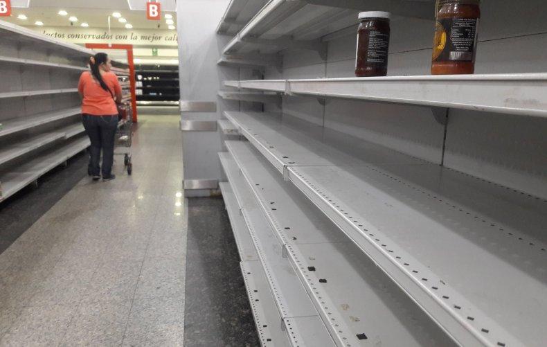 Venezuela-food-011218