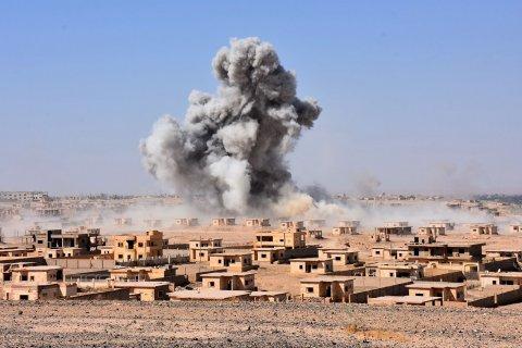 FE_Syria_04_846472410