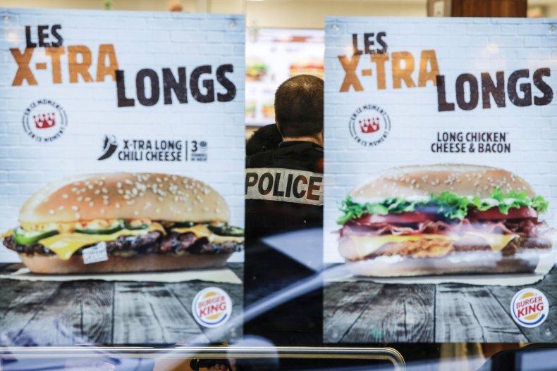 1_12_fast food